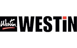 logo - Westin2