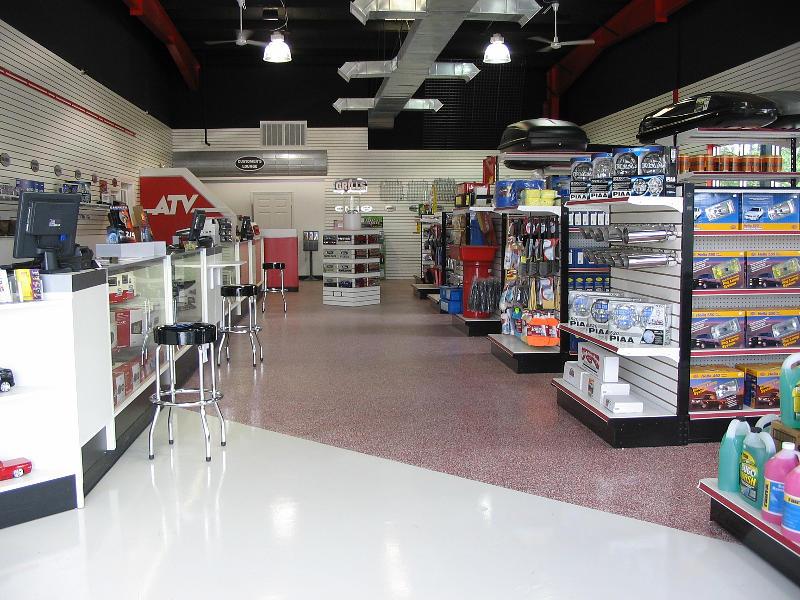 Interior_4711_8001