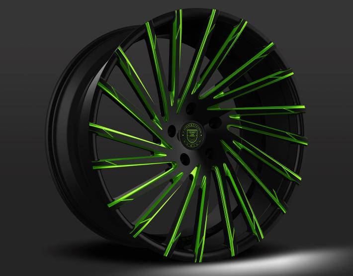 custom-wheels-featured-11