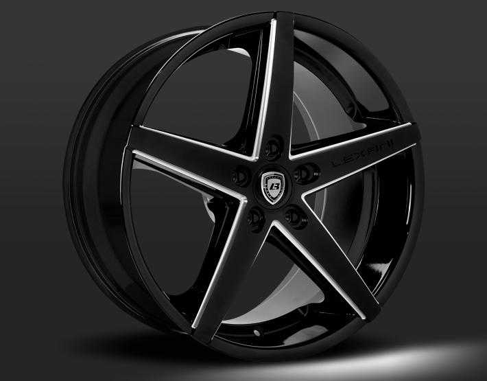 custom-wheels-featured-7