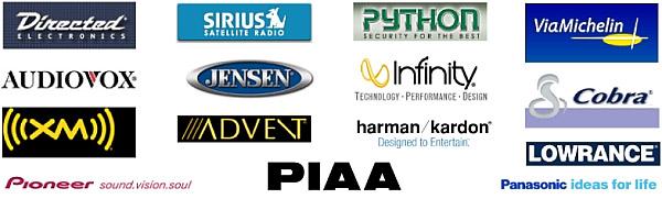 Logos_Electronic_600