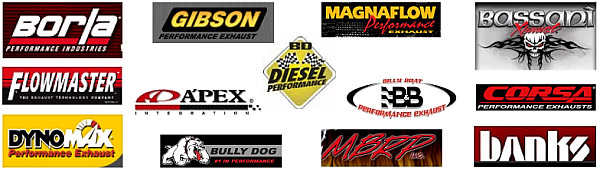 Logos_Exhaust_600