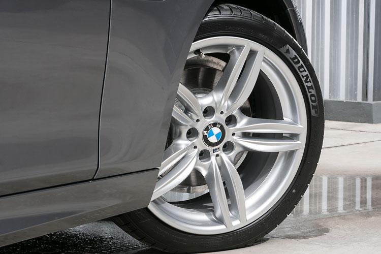 bmw-tires-dunlop-watv