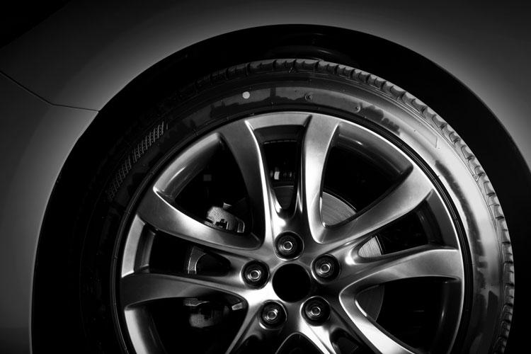 close-up-tires-dark-vehicle-watv