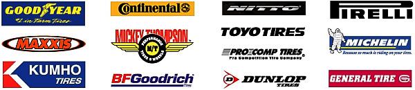 logos_Tires_600