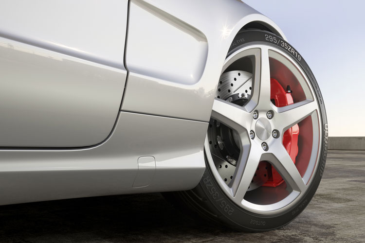 sport-car-tires-watv